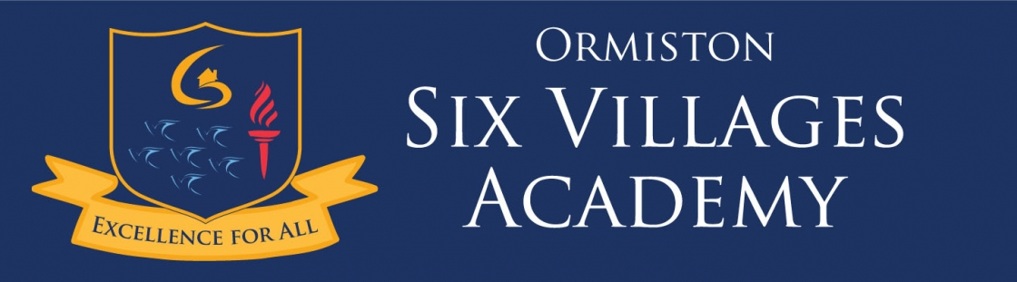 Click on the image to download a testimonial from Ormiston Six Villages Academy near Chichester, West Sussex