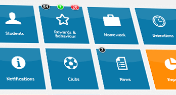 Connect Virtual Learning Environment (VLE)